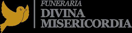 Funeraria Divina Misericordia (FUDIMI)