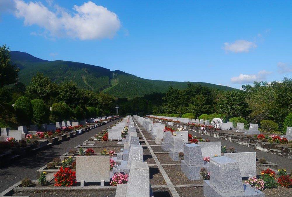 En qué consiste el servicio de cremación