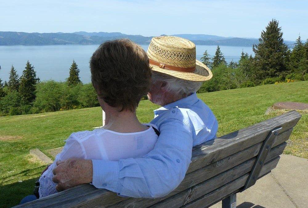¿Qué son los contratos de servicios funerales a plazo?