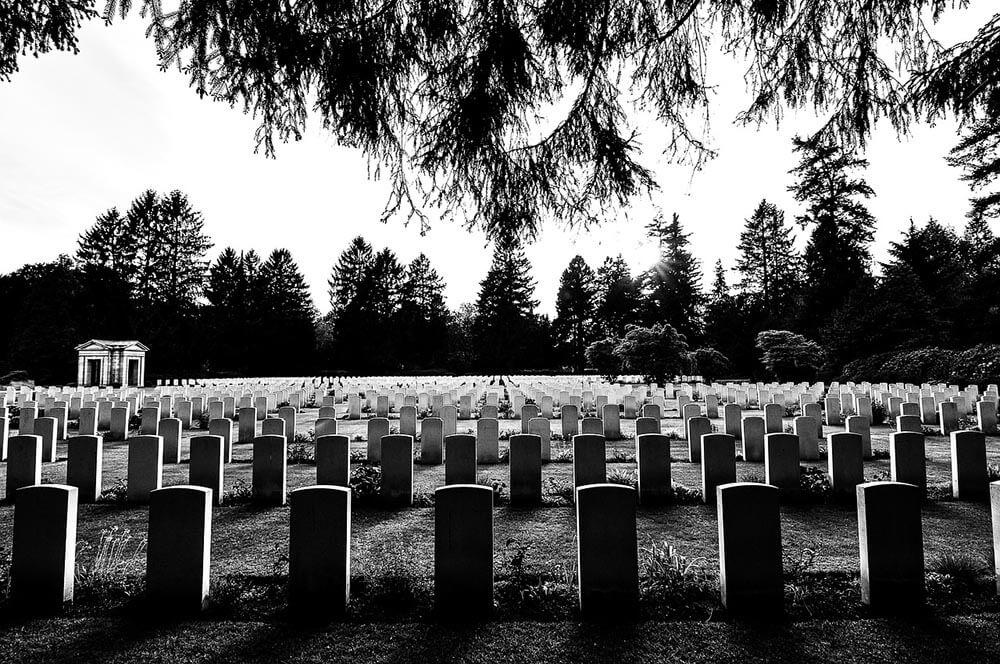 Trámites funerarios en Panamá: ¿cómo funcionan?