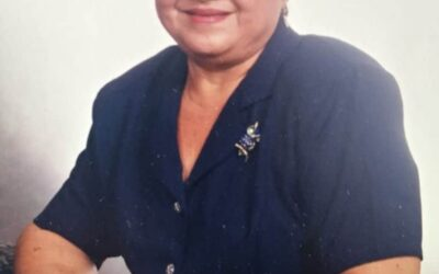 Edith Gricelda Tuy Navarro