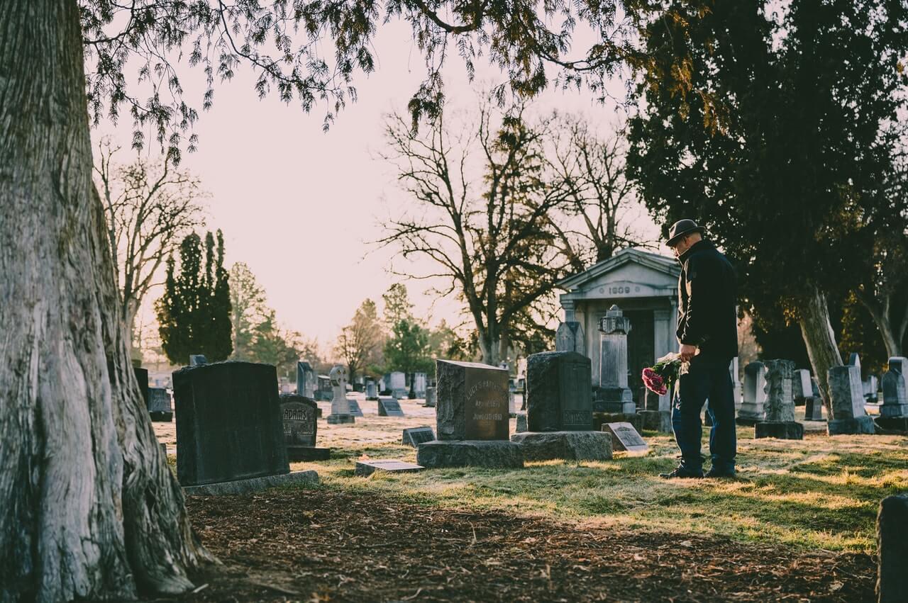6 razones por las que un funeral prepagado es el mejor regalo