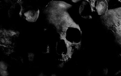 Cambiando la mentalidad sobre la muerte