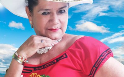 Oneida Miranda