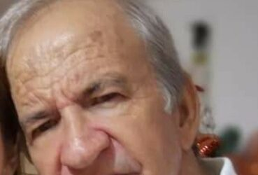 Luis Emiro Bacca Jacome
