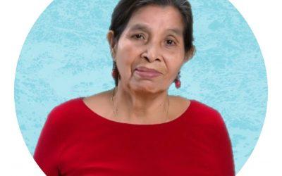 Teotista Rodríguez Rodríguez