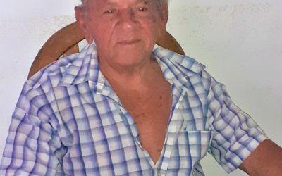Didio Antonio Villarreal De León