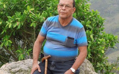 Elio Soto Toribio