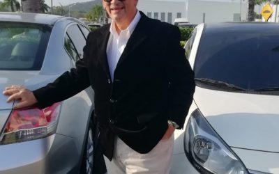 Ricardo Antonio Royo Arcia