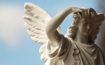 Porqué elegir una Funeraria con Permiso Sanitario de Operación